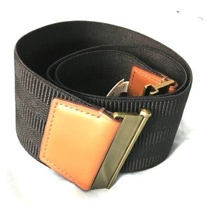 Ralph Lauren belt, medium